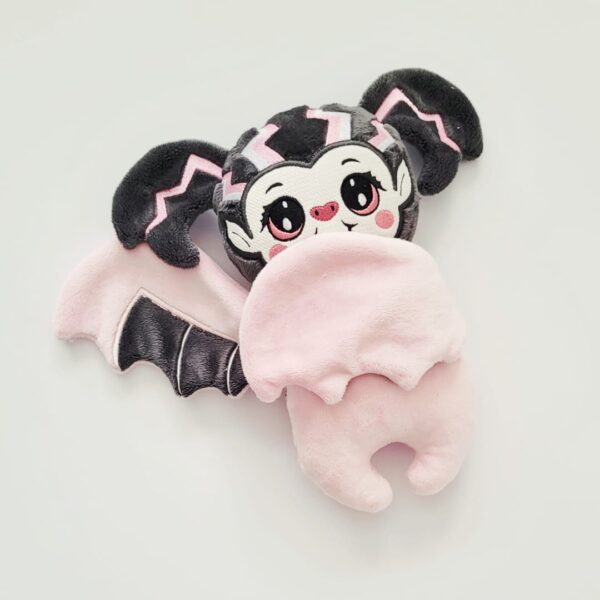 Baby wampirka Draculina maskotka